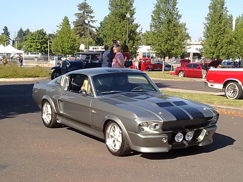 1968-eleanor-shelby-gt-departs