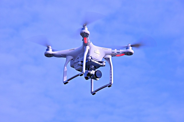 drone-small-unmanned-aerial-system-suas