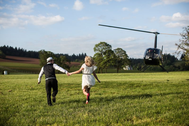 helicopter-propose-wedding-flight-04