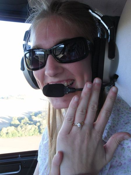 helicopter-propose-wedding-flight-05
