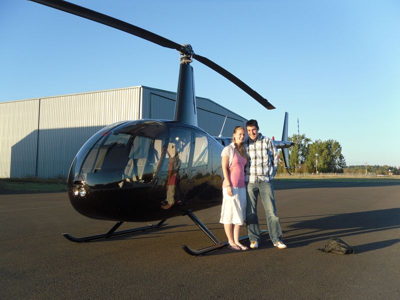 helicopter-propose-wedding-flight-06