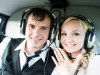 helicopter-propose-wedding-flight-02