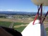 mcminnville-airport