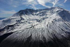 portland mt st helens helicopter tour